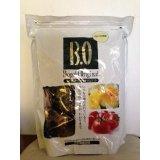 No.BGO2.4  バイオゴールド 2.4kg